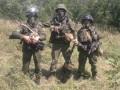 Диверсанты ЛНР планировали взорвать воинскую часть возле химического завода