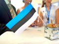 Эстония рассматривает участие в коалиции по борьбе с ИГ