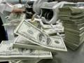 Отток капитала из России в 2014 году может составить 85-90 млрд долларов – ЦБ РФ