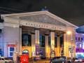Кинотеатр Киев непригоден для использования – КГГА