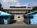 КНДР хочет вернуть военных в демилитаризованную зону