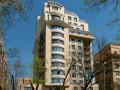 У дочери Медведчука нашли квартиру напротив Белого дома в Москве