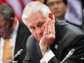США обеспокоены растущим присутствием РФ в Западном полушарии