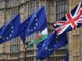 Палата общин Британии окончательно одобрила отсрочку Brexit