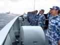Китай разместил ракеты на спорных островах Южно-Китайского моря
