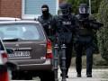 В Германии задержали чеченцев по подозрению в организации теракта