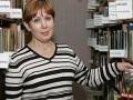 Директору библиотеки украинской литературы в Москве грозит 10 лет