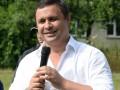 Не явилось обвинение: Рассмотрение жалобы Микитася на арест перенесено