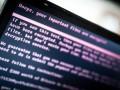 Хакеры на Украине тестируют кибер-оружие - эксперт