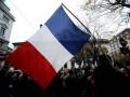 Слова мэра Ниццы о Ялте не отражают позицию Парижа - МИД Франции