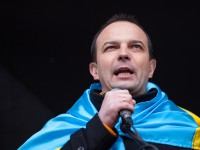 Антикоррупционный комитет проголосовал за отставку Соболева