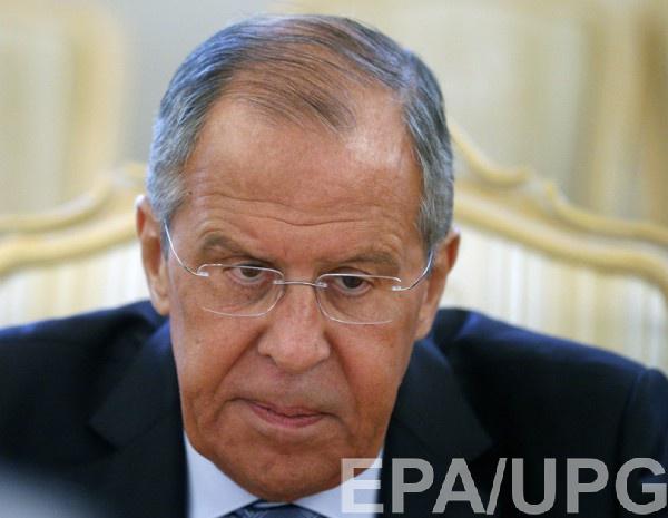 Россия пока не ответила на санкции США по делу Скрипалей