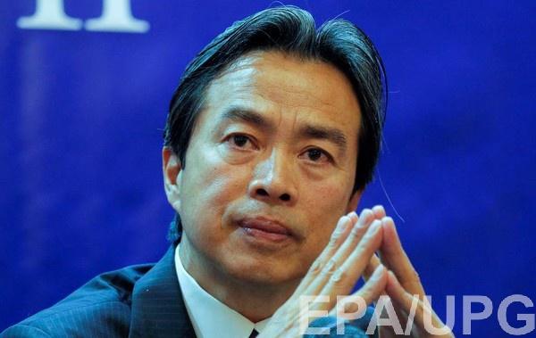 Ду Вэй скончался во сне от естественных причин, утверждают СМИ