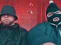Хулиганы и школьники: Группа Грибы удивила Сеть новым клипом