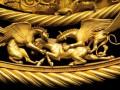 Голландский суд вернул Украине скифское золото