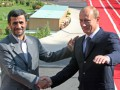 Россия и Индия инвестируют $2 млрд в совместные проекты