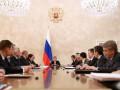 Медведев о падении рубля: Все признают, что рубль сегодня недооценен