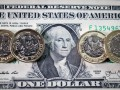 Курсы валют НБУ на 26 июня