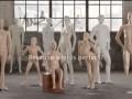 Никто не совершенен: социальная реклама об инвалидах (ВИДЕО)