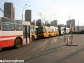 Местные власти сохранили право устанавливать тарифы в транспорте