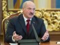 Пять тебе и десять в казну: Лукашенко уверяет, что ему предлагали взятку за продажу калийного гиганта