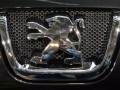 Власти Франции выделят второму крупнейшему автопроизводителю в Европе 7 миллиардов евро