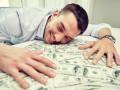 ТОП-5 самых высокооплачиваемых вакансий июня