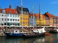 Названы самые дорогие и дешевые страны для жизни в ЕС