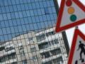 Эксперты рассказали, сколько квартир в Киеве было сдано за последние полгода