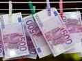 Центробанк ЕС тайно изымает купюры в 500 евро - Die Welt
