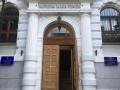 В Счетной палате заявили о риске для бюджета Украины на 2020 год