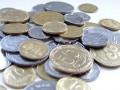 В Госстате сообщают об увеличении средней зарплаты в Украине