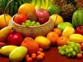 Овощная война: Россия может полностью запретить ввоз овощей и фруктов из Турции