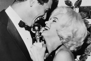 Вещи Мэрилин Монро были проданы на торгах за рекордную стоимость