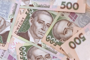 Курс валют на 07.08.2020: гривна укрепляет позиции