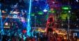 Из-за нарушений карантина в Киеве закрыли четыре ночных клуба