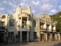 Газета: В скандальный санаторий в Симеизе продолжают продавать путевки