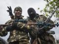 Рада не признала ДНР и ЛНР террористическими организациями: кто и как голосовал