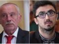 Во Львове требуют переизбрать председателя органного зала