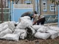 В ООН назвали сумму помощи Донбассу в 2020 году