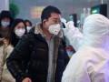 Коронавирус шагает по миру. В Украине пока его нет