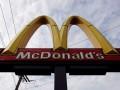 В американском ресторане McDonald's продавали героин
