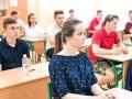 Новые правила украинского языка начнут действовать с 3 июня
