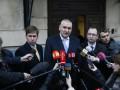 Фейгин заявил, что в Украине есть еще задержанные военные РФ для обмена