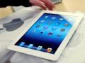 Российский депутат растоптал iPad из-за санкций США