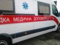 Под Черниговом неизвестным веществом отравились трое детей: Один умер
