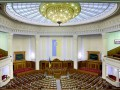 Антирекорд Верховной Рады: 111 депутатов ни разу не проголосовали в марте