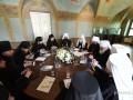 Архиереям и клирикам ПЦУ запретили баллотироваться в Верховную Раду