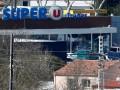 Захват заложников во Франции: четыре человека погибли