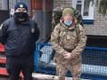 За пять дней Нового года в Чернобыле задержали 14